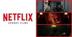 netflix-scarily-new-spooky-films-on-streaming