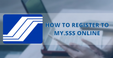 how-to-register-to-my-sss-online