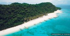 philippines-receive-five-nominations-at-2021-world-travel-awards