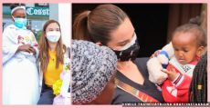 catriona-gray-gray-visits-kenya-to-support-cleft-charity