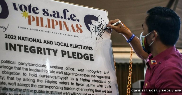 philippines-politics-vote-certificate-of-candidacy-pacquiao